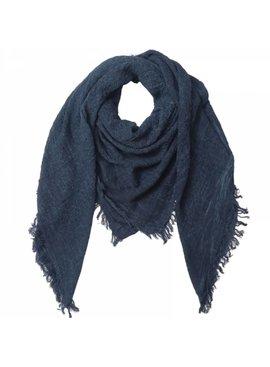 Lovelymusthaves Trendy großer Schal