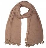 Joboly Boho grote sjaal