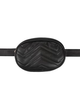 Joboly Trendy bum belt bag