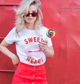 Joboly Sweet Heart T-Shirt