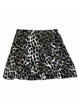 Lovelymusthaves Leopardenrock