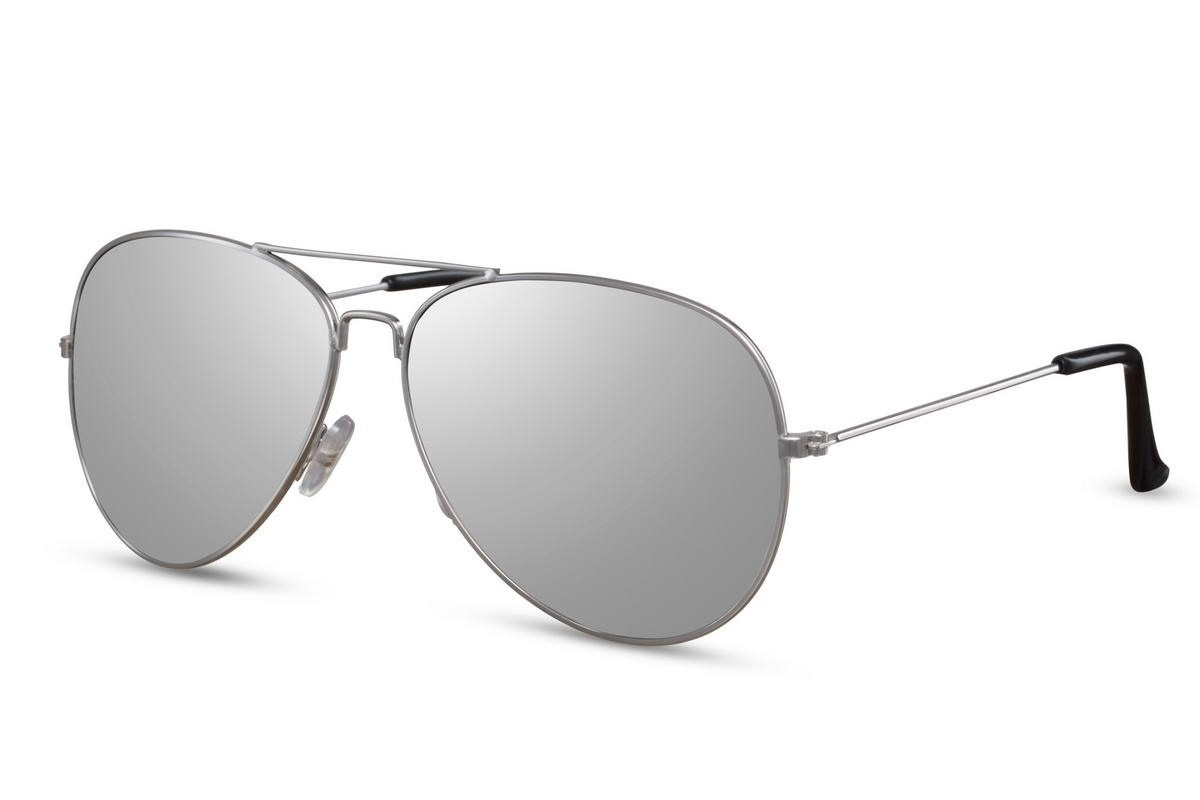 Joboly Aviator festival sunglasses