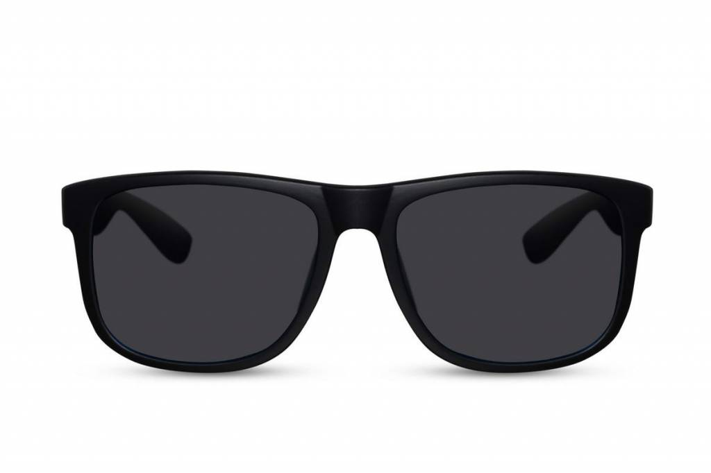 Joboly Wayfarer Festival Sonnenbrillen