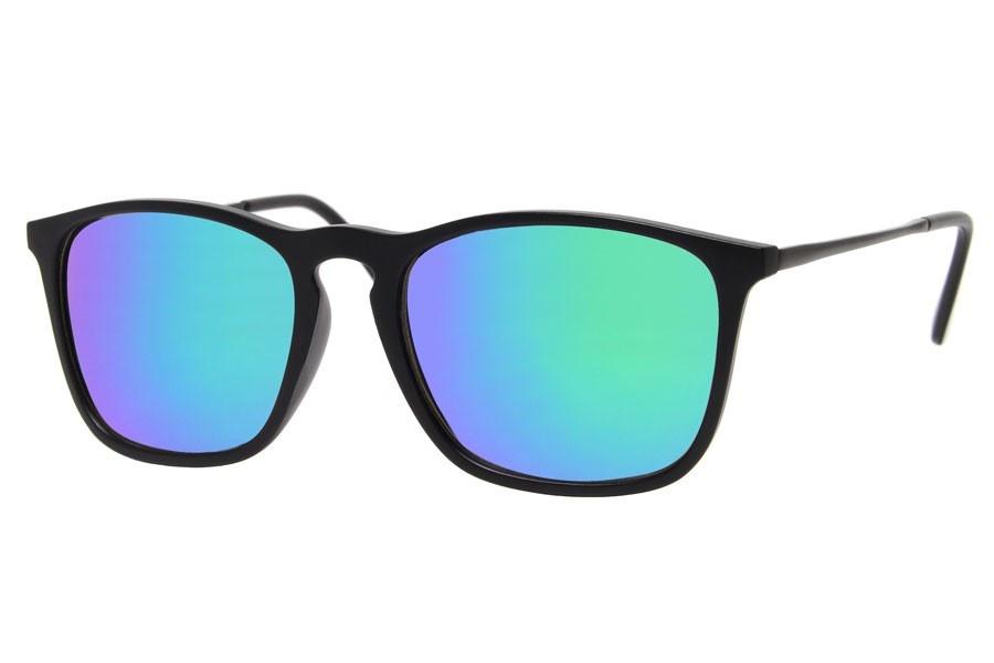 Joboly Wayfarer festival zonnebril