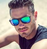 Joboly Wayfarer festival sunglasses
