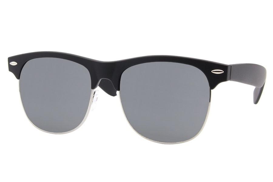Joboly Clubmaster festival zonnebril