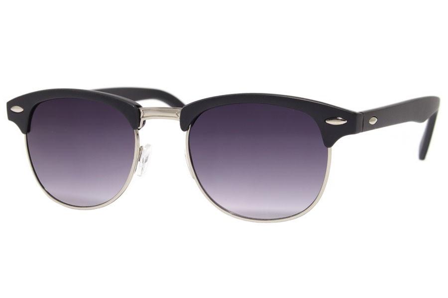 Joboly Clubmaster festival sunglasses