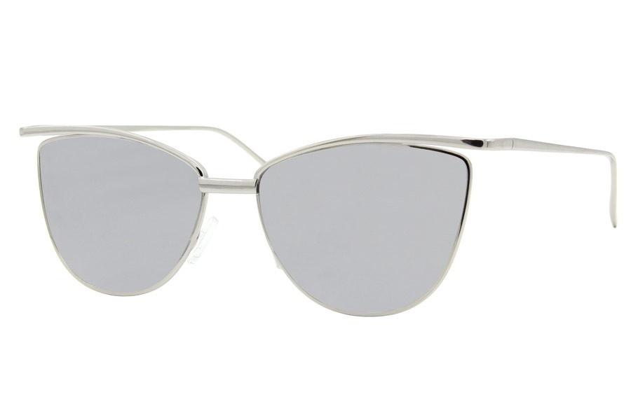 Joboly Cat eye festival sunglasses