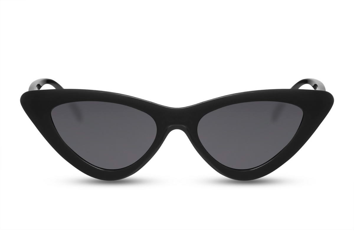 Joboly Cat eye festival sunglasses