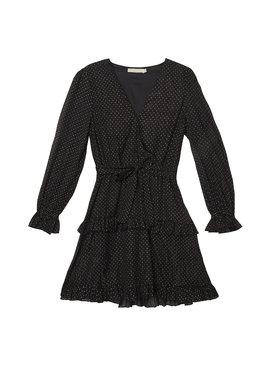 Joboly Gepunktetes Kleid