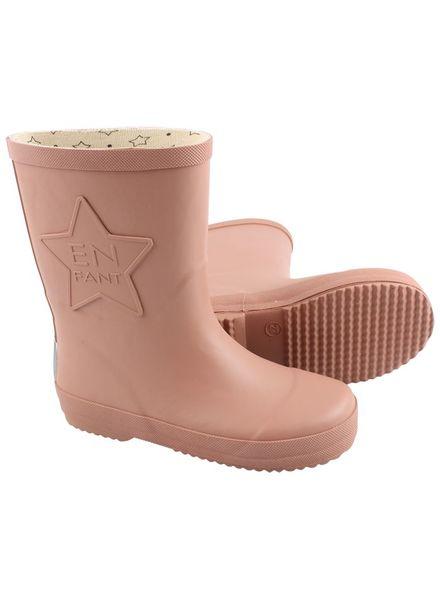 Enfant Rubber boots oud roze
