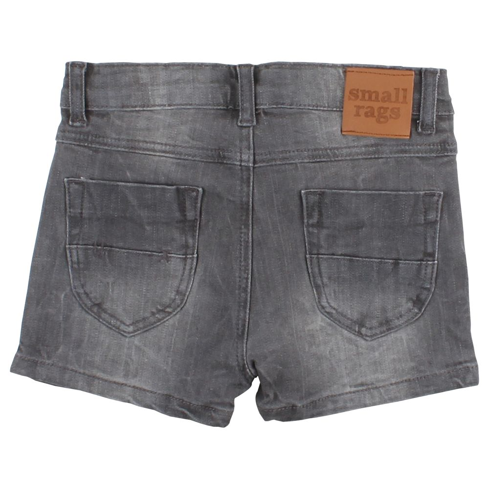 Small Rags Gerda short 70624