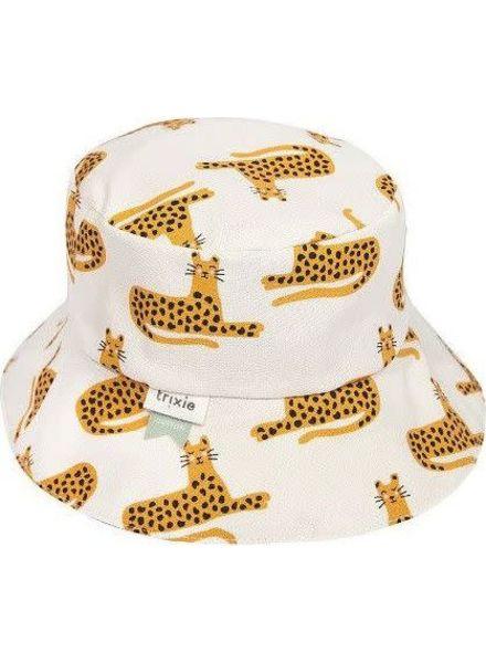 Trixie Zonnehoedje cheetah