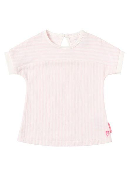 noppies Tshirt dress 74368