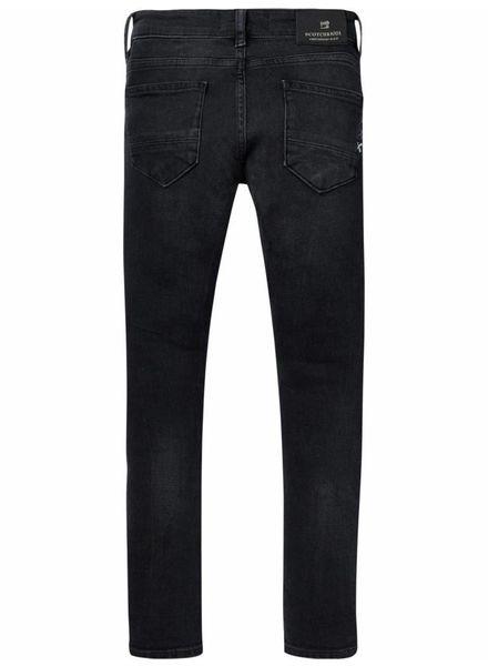 Scotch & Soda Jeans Tigger 93000