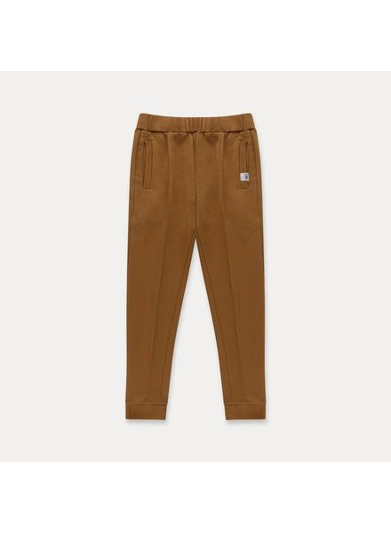 repose Jogger golden sun brown