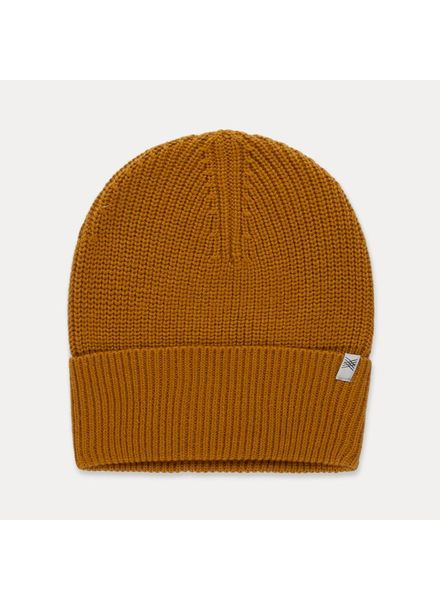 repose Repose knitted hat