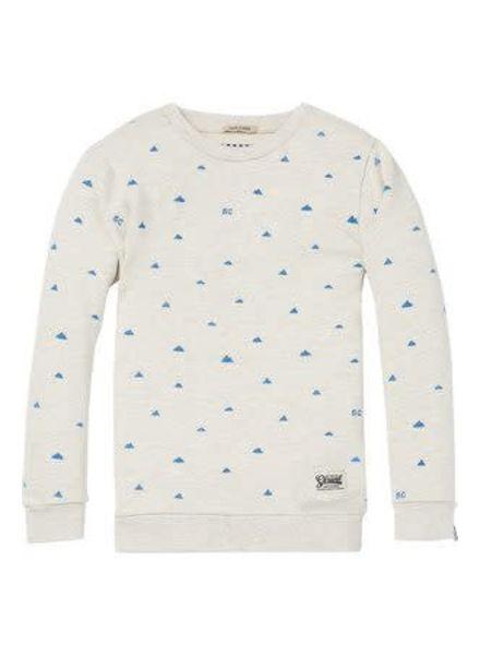 Scotch & Soda Sweater 148520