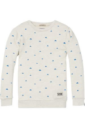 Scotch & Soda Sweater 148520