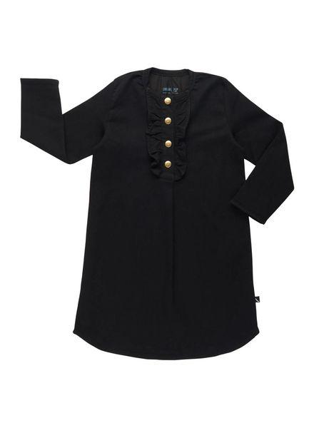 CarlijnQ Denim dress