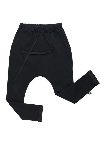 CarlijnQ Denim sweatpants