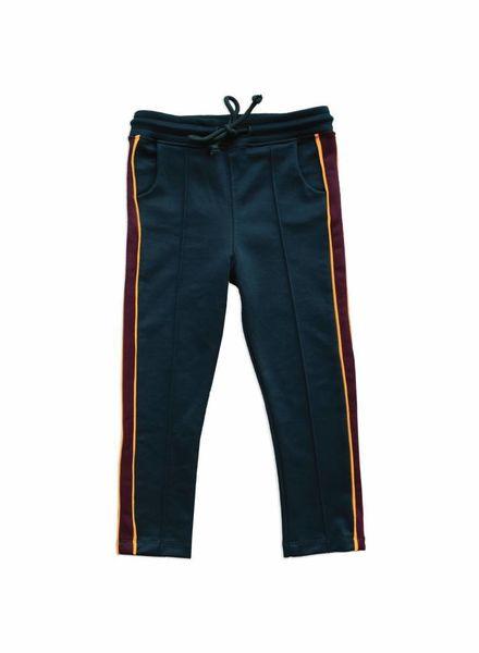 ammehoela Jax sportpants darkgreen