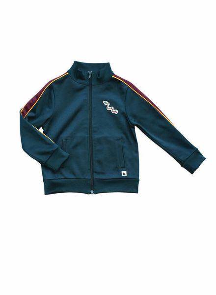 ammehoela Boris track jacket