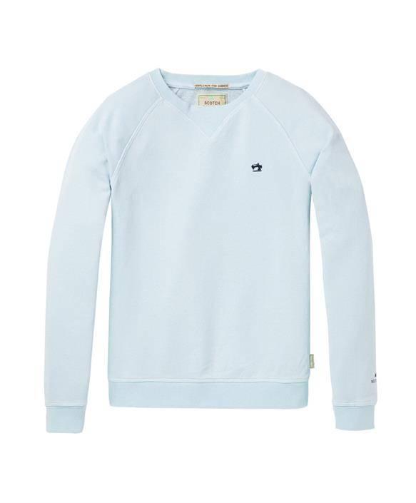 Scotch & Soda Sweater 145981