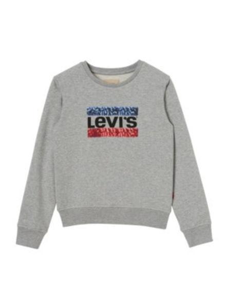 Levi's Sweater billie