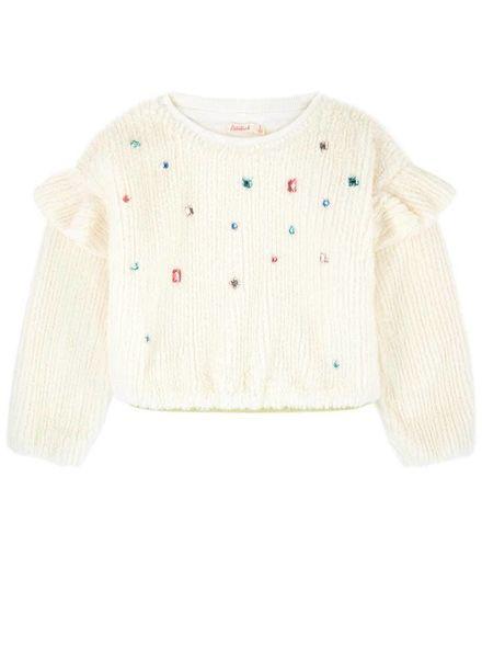Billieblush Sweater u15576