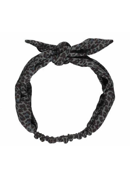 MarMAr CPH Leopard haarband