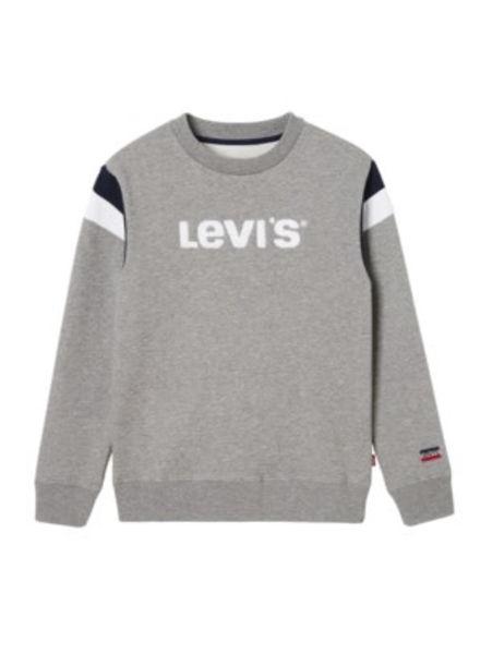 Levi's Sweat ringy