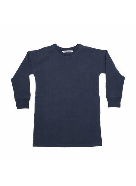 mingo Sweater Dress