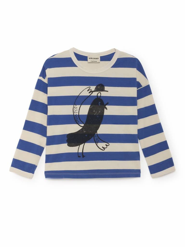 Bobo choses Bird longsleeve