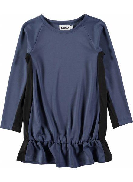 Molo Caya Dress