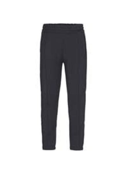 Molo Around Sweatpants Black