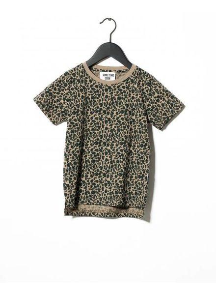 SOMEDAY SOON Adam T-shirt AOP