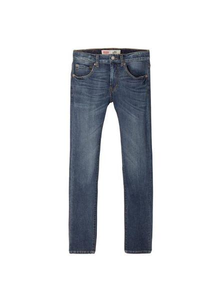 Levi's Skinny jeans 510