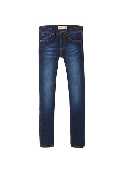 Levi's Extreme skinny jeans 519
