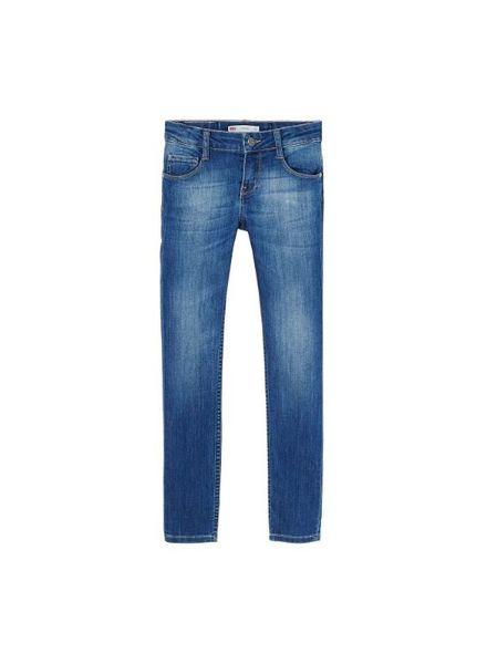 Levi's Skinny jeans 711 n92252j