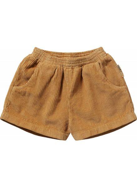 Maed for mini Marakesh short
