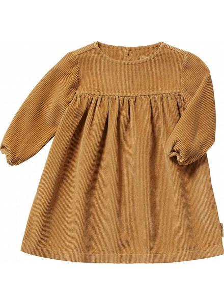 Maed for mini Marakesh jurk