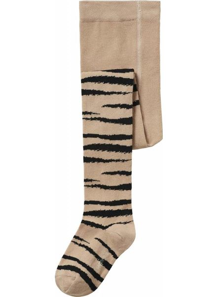 Maed for mini Tiger Tights