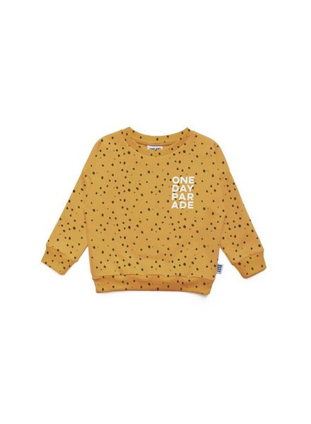 one day parade Confetti sweater