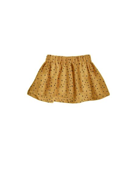 one day parade Confetti skirt
