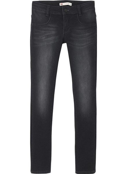Levi's Levis 710 superskinny