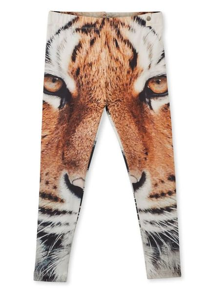 Popupshop Tiger legging