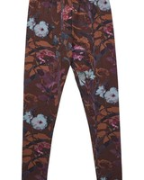 Popupshop Legging fall flower