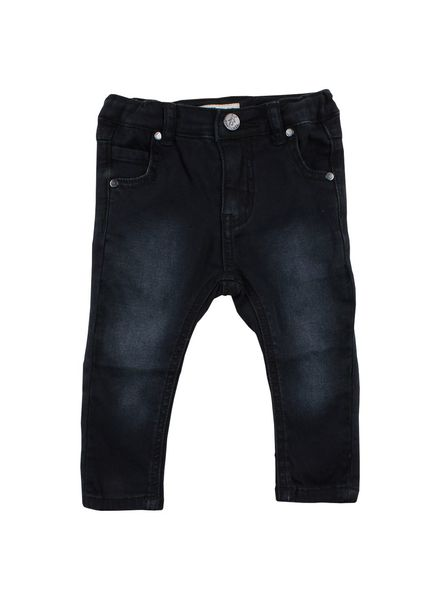 Small Rags Jeans 60766