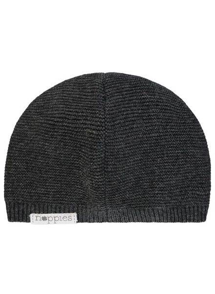 noppies Knit hat